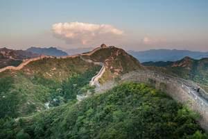 北京經典三日游_北京3日游的價格_北京旅游三日游攻略