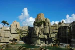 淄博旅游团到临沂观塘温泉一日游 淄博到观塘温泉度假旅游一日