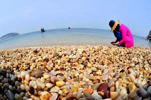 淄博到蓬莱长岛两日游-淄博旅行社到蓬莱长岛两日游-淄博旅行社