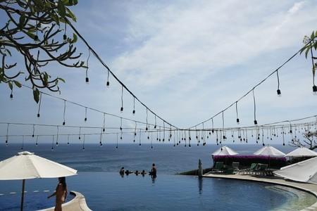巴厘岛旅游 5天四晚游 全国出发天天发团 巴厘岛免签证国家
