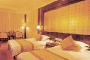 泉州钻石酒店