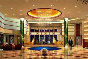 泉州太子酒店