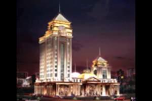 新疆三星级酒店 乌鲁木齐三星级酒店