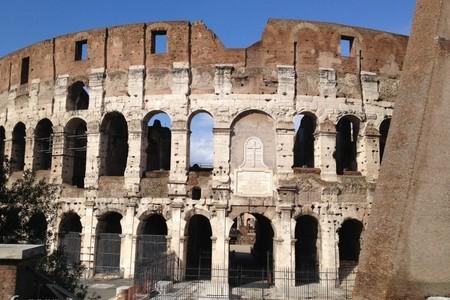 【天津去意大利旅游大概多少钱】琉森双飞12日|罗马旅攻略游