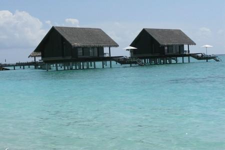 ★近期石家庄到马尔代夫旅游查询与预订★马尔代夫度蜜月旅行6日