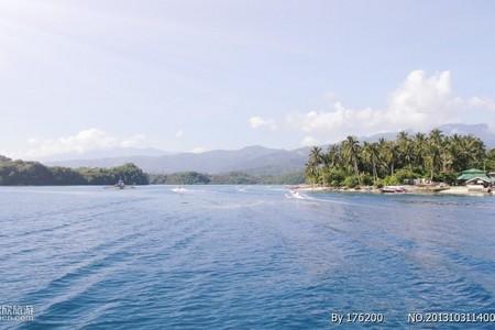 菲律宾旅游 马尼拉+海豚湾 4晚6日游 纯玩无购物 长春起止