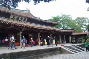 泉州开元寺