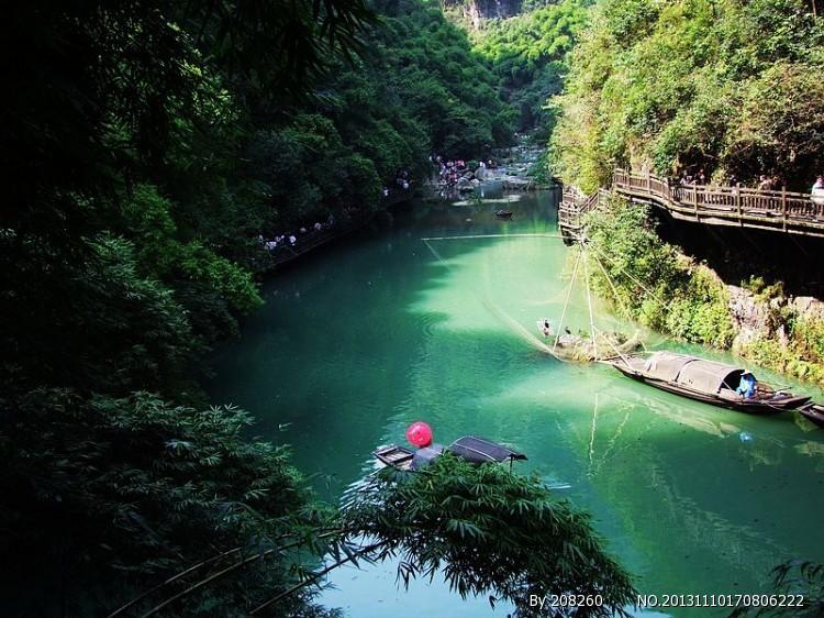 三峡大坝在哪里-宜昌三峡大坝+三峡人家2日游