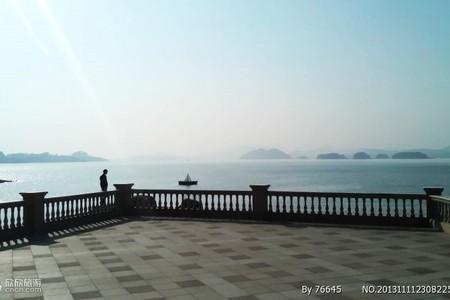 黄山-西递宏村-千岛湖4日游线路(深度游黄山美景、打卡画里宏村、船游千岛湖)