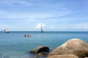 北京到澳大利亚跟团13天、澳新凯绿岛大堡礁旅游、澳洲国航直飞