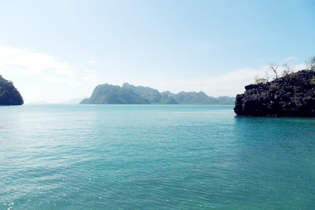 【大溪地波拉波拉岛5晚7日】天津去大溪地旅游办签证需要的资料