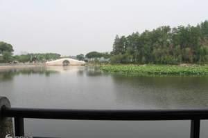 武汉古琴台