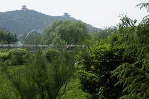 [密云]古北水镇双汽二日游_北京去古北水镇旅游_雾灵湖旅游团