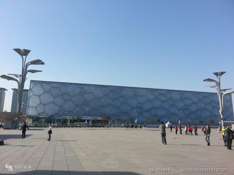 北京旅游攻略5日自助游攻略,北京旅游攻略必去景点