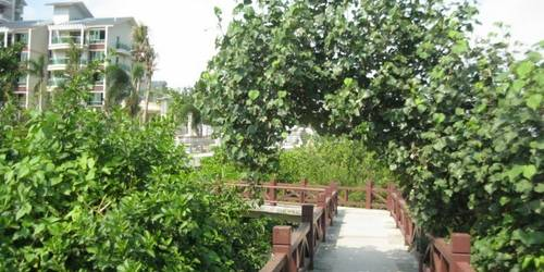 三亞城市樂園