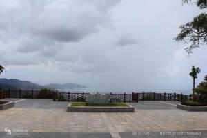 凤凰岭公园