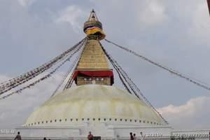 昆明到尼泊尔旅游|昆明到尼泊尔机票|昆明到印度旅游|10天游