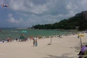 小梅沙度假村