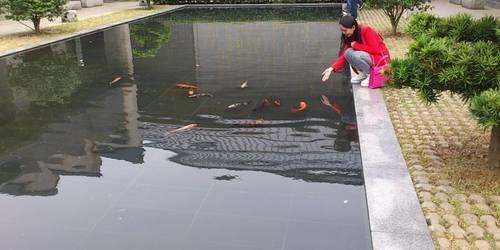 毛澤東紀念館