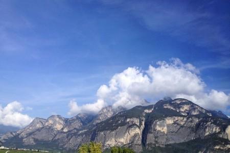欧洲风情-恋恋风情—法国南部 9日深度之旅-蔚蓝海岸普罗旺斯