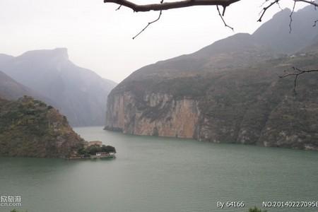 美维凯莎号游船订票 宜昌至重庆三峡游轮5日游