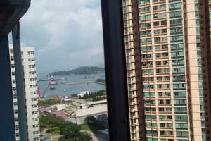 香港油麻地