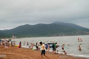 北京葫芦岛汽车三日游