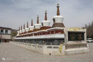 乌鲁木齐塔塔尔寺
