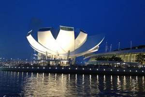 南昌出发到新加坡马来西亚双飞六日游_南昌到新加坡旅游线路