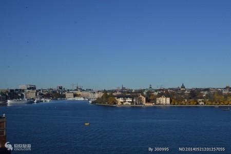 俄罗斯+瑞典+芬兰+丹麦+挪威13日 天津出发 国航直飞