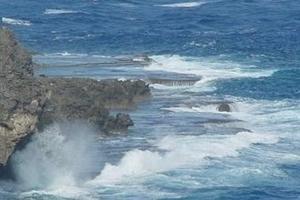 西沙群岛旅游攻略 西沙群岛豪华邮轮四天三晚游 去西沙旅游价格