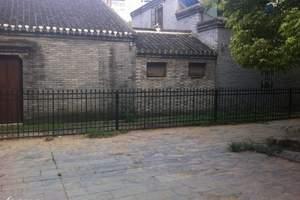 武汉京汉铁路总工会旧址