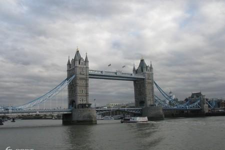 奢玩英伦9日游 武汉到英国旅游 伦敦全天自由行