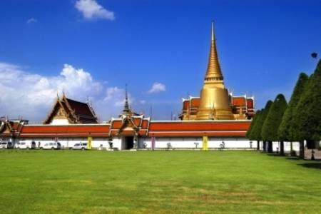 泰国六天游、泰国曼谷、泰国芭提雅、泰国旅游、无自费全程五星团