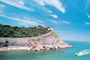 广东将打造北部生态旅游区,新建100个森林旅游新兴品牌地