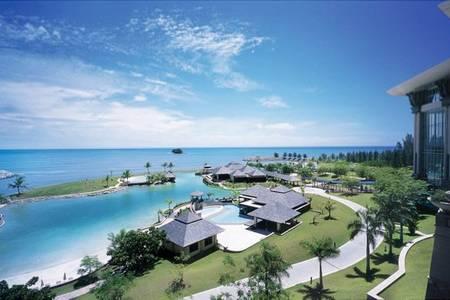 深圳到文莱巴厘岛6日游_文莱6天跟团游_深圳到巴厘岛旅游价格