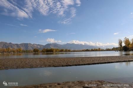【天津到西藏旅游攻略】纯玩线:西藏林芝羊湖纳木错12日多少钱