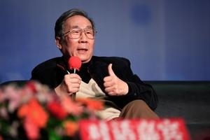 """王兴斌:出境游 切莫自我陶醉在""""亿时代""""的狂喜中"""
