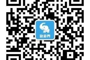 """湖南今年注销43家旅行社 旅行社开始""""抱团取暖"""""""