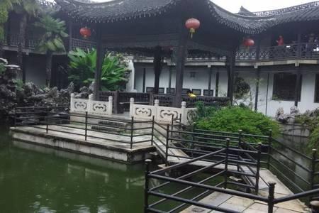 国庆假期推荐:青岛到扬州瘦西湖、南京雨花台大巴三日跟团游