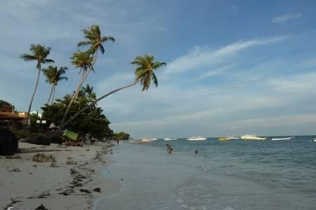 深圳到菲律宾宿雾旅游攻略、深圳到菲律宾宿雾5天4晚休闲游