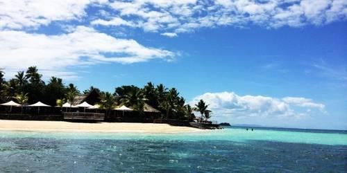 [春节长假去斐济自由行费用] 天津出发斐济6晚8天游酒店推荐