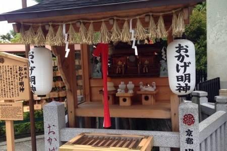 畅游东京一地五日游  日本旅游攻略