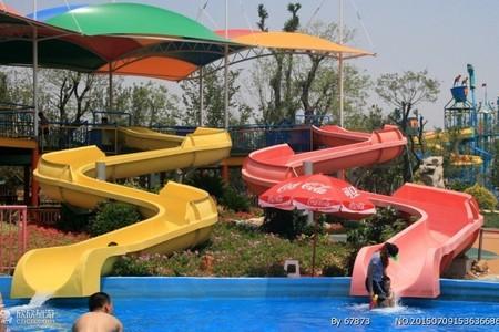 烟台37度海跟团一日游,青岛周边暑假水世界亲子一日游