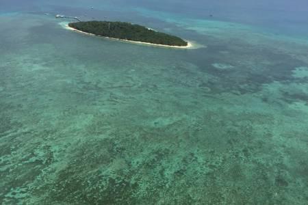 新西兰南北岛11日发现之旅