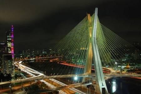 深圳到巴西+阿根廷+智利+秘鲁+乌拉圭5国16天游_南美5国