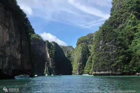 泰国曼谷5晚6日游-济南直飞曼谷含沙美岛-住宿五星海景无自费