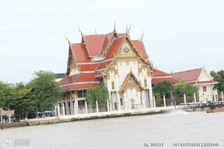 济南去泰国旅游-金牌曼芭莎双飞5晚6日-一站购物、纯玩无自费