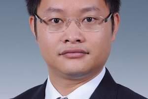 途牛宣布升任副总裁陈福炜为公司CMO