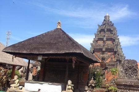 济南出发柬埔寨-金边、吴哥、洞里萨湖6日游-山航-奢华柬约